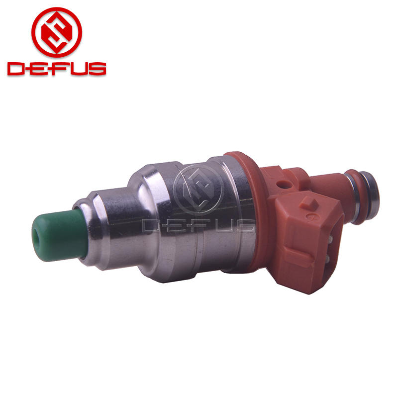 Defus  fuel injector OEM INP-642 for MITSUBISHI