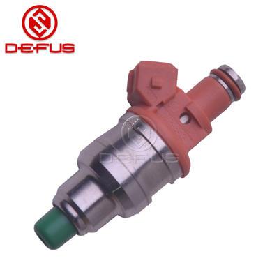 Defus  fuel injector OEM INP-642 for MITSUBISHI
