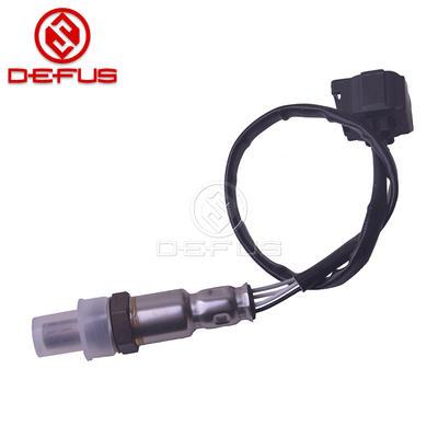 DEFUS  Oxygen Sensor OEM 1588A275 For Mirage Space Star 1.2
