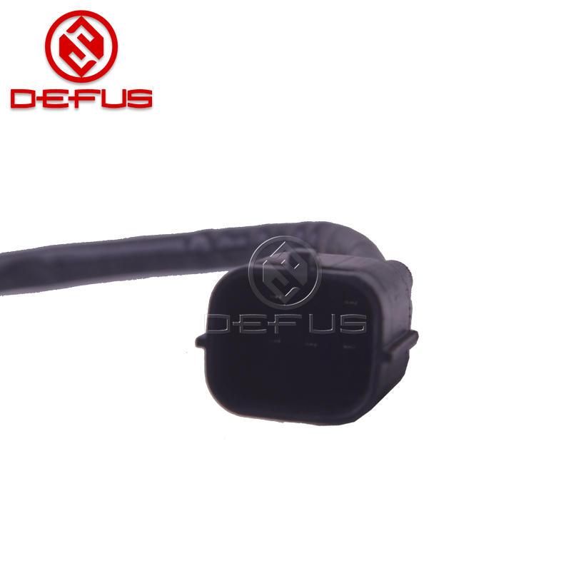 Defus  oxygen sensor OEM LF8R-18-8G1 for MAZDA 3