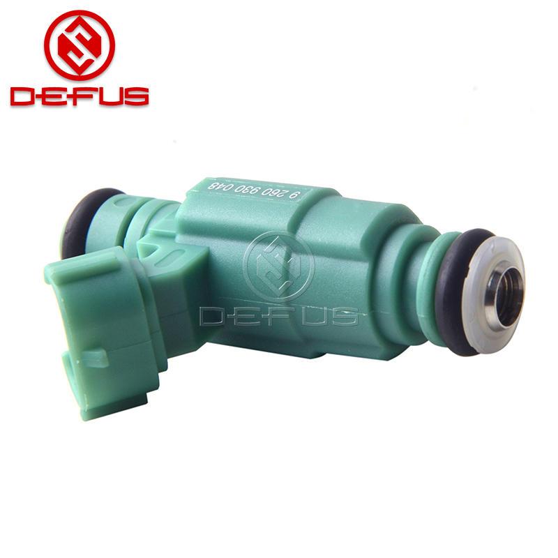 DEFUS  Fuel Injector Nozzle OEM 35310-23800  For Elantra Soul Spectra