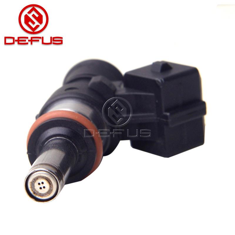 DEFUS fuel injector OEM 0280158038 for racing car