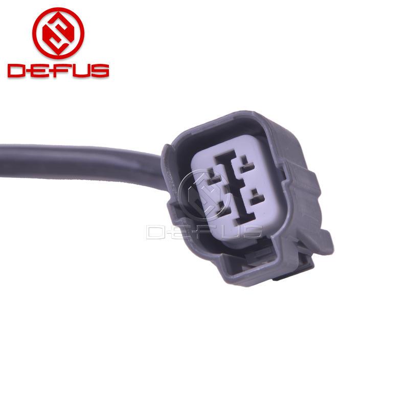 DEFUS Oxygen Sensor OEM 234-4092 For Honda Accord 2.3L 3.0L Civic 1.7L Acura NSX RSX