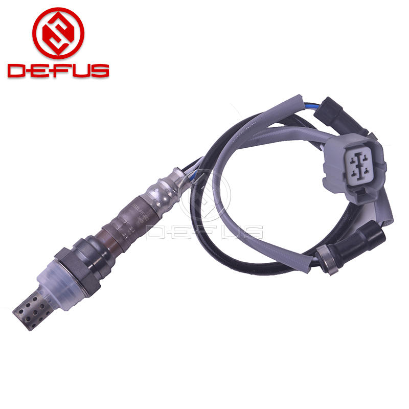 DEFUS  Oxygen Sensor OEM 36531-P2P-A01  For Ci-vic 1.6L