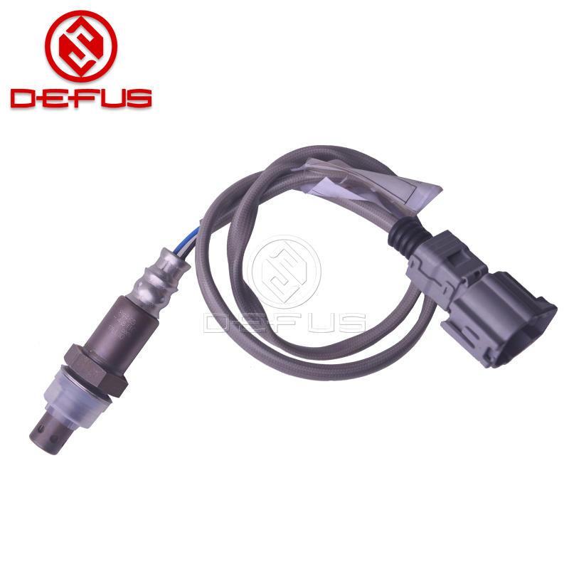 DEFUS oxygen sensor OEM 89465-48110 For To-yota Highlander Lexus RX350 3.5L