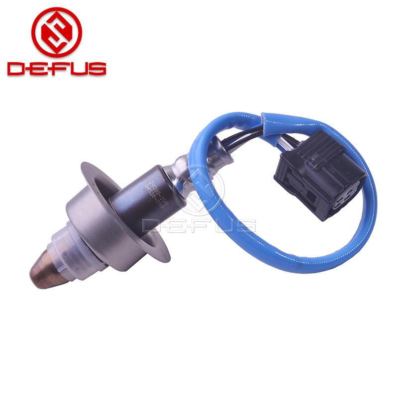 DEFUS  oxygen sensor OEM 211200-3510 for HR-V A-ccord Ci-vic ILX 1.8L 2.0L