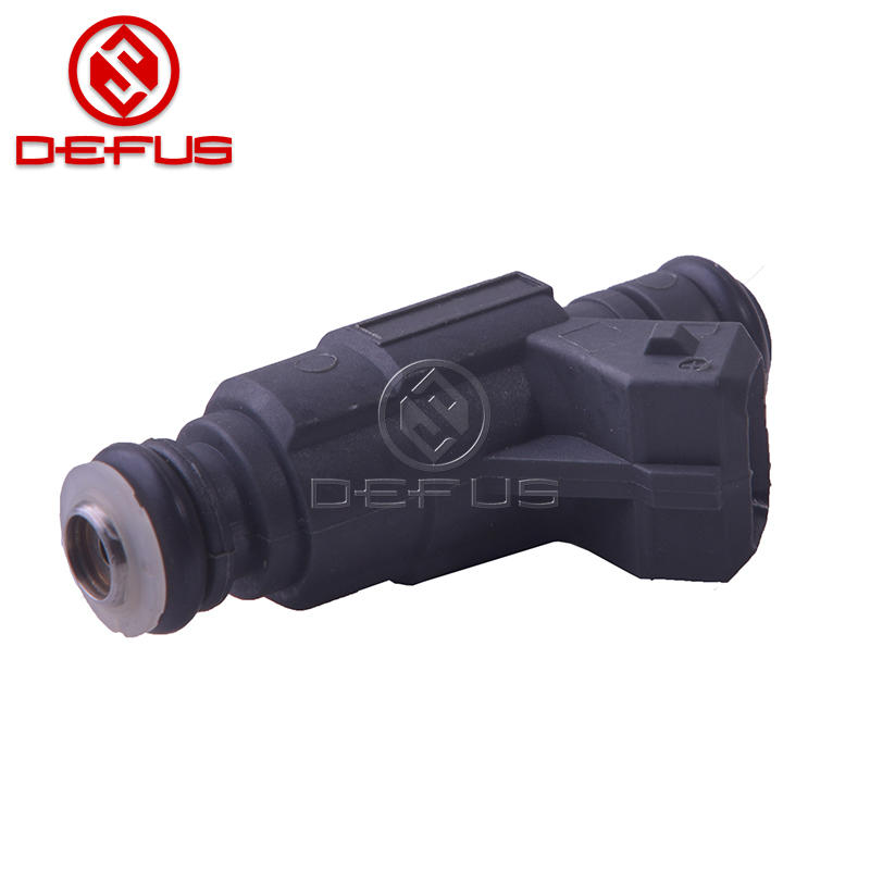 DEFUS fuel injectors OEM 0280156276 for Chinese car