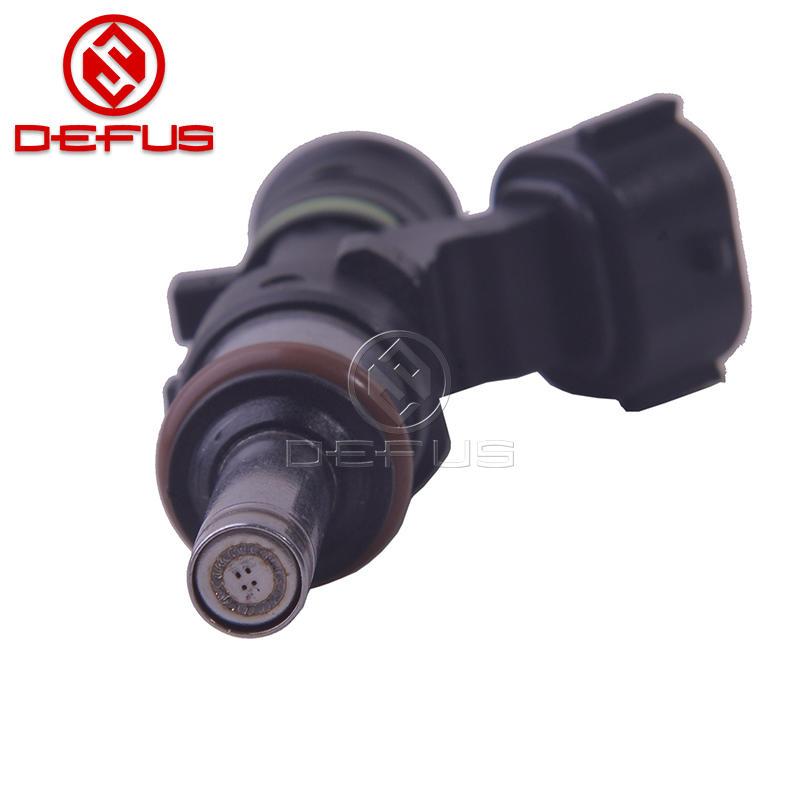 DEFUS  fuel injectors nozzle OEM 0280158293 for Dacia/Renaul-t fuel injector