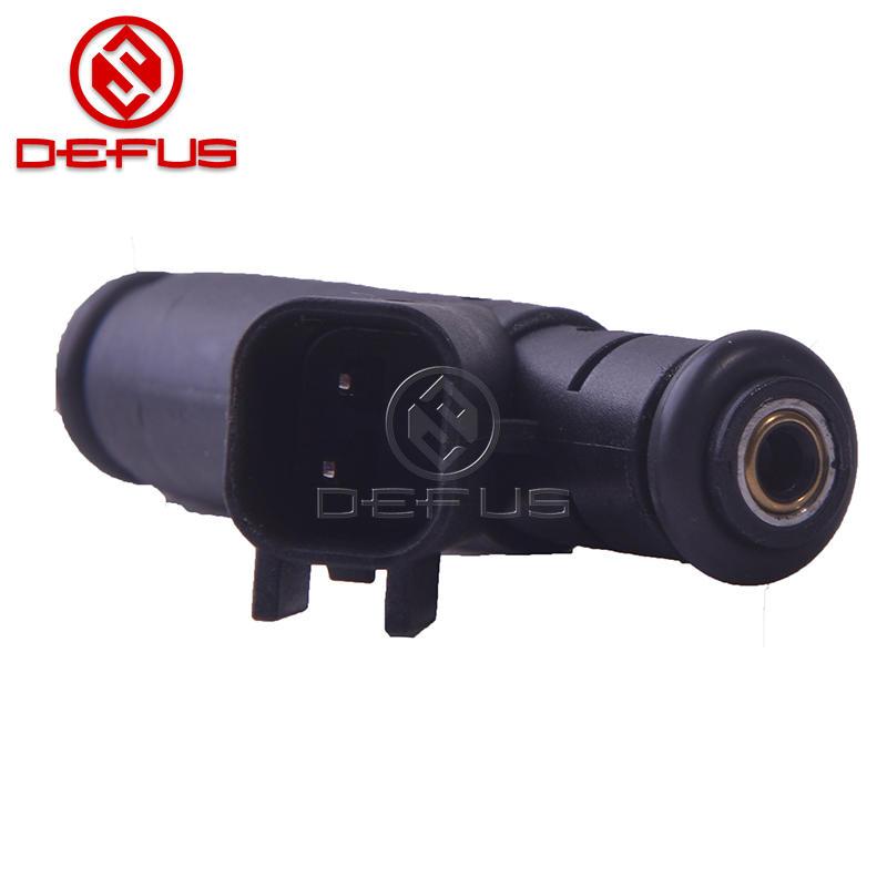 DEFUS fuel injector OEM XF2E-C4B  for Windstar 3.8L