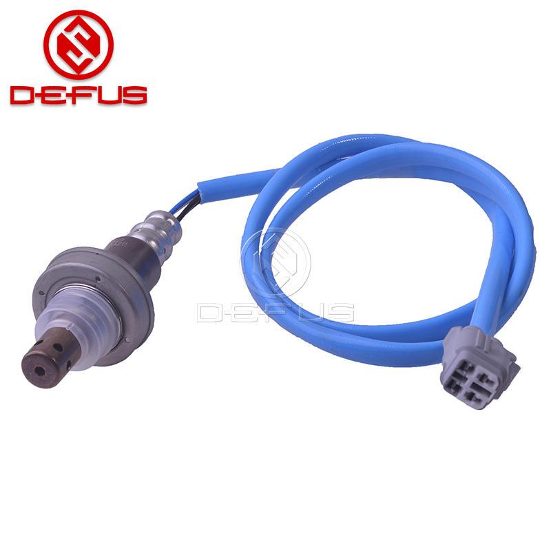 DEFUS  Oxygen Sensor OEM 22641-AA211 for Impreza Forester