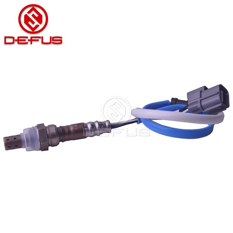 DEFUS oxygen  sensor OEM 36531-PND-A01 for ci-vic RSX 2.0L