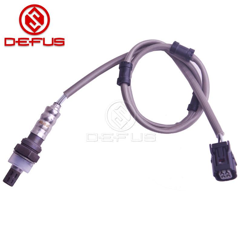 DEFUS  oxygen sensor OEM 36532-RB0-001 for Fit Civic oxygen O2 sensor