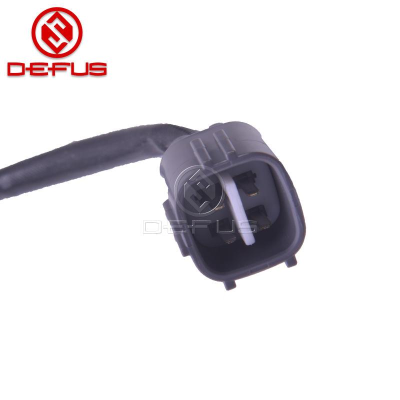 DEFUS oxygen sensor OEM 89465-0K010 for 4-runner avalon camry hilux