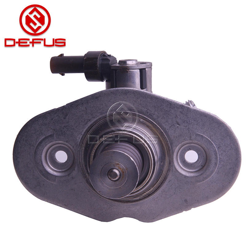 DEFUS high pressure fuel pump OEM 0261520390 for audo car