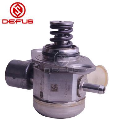DEFUS Fuel Injection Pump OEM A2740700401 For Mercedes B-enz M274 motor C E CLS Series 2015-2016 A2