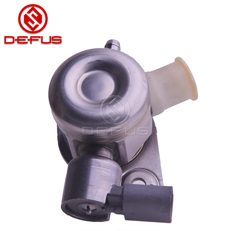 DEFUS Fuel Injection Pump OEM A2740700401 For Mercedes B-enz M274 motor C E CLS Series 2015-2016 A2