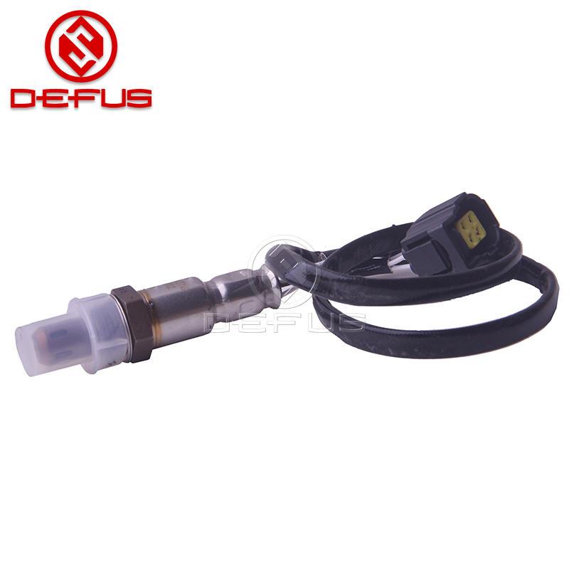 DEFUS  Oxygen Sensor OEM 1588A276 For Mirage Space Star 1.2