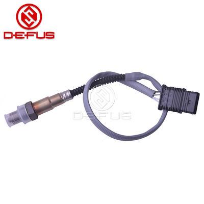 DEFUS Oxygen Sensor nozzle OEM 0258027029 for B-MW 335i 435i 535i 640i M235i X Drive Car