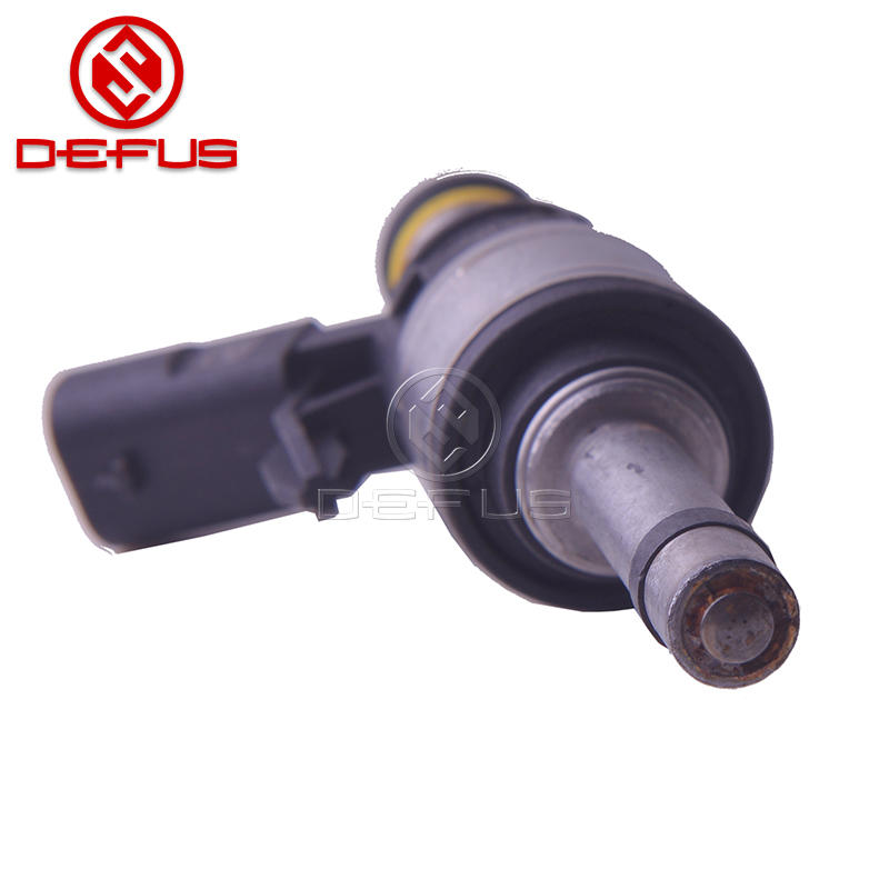 DEFUS fuel injector OEM 07K906036K for RS3 8V RSQ3 F3 TTRS 8S 2.5L