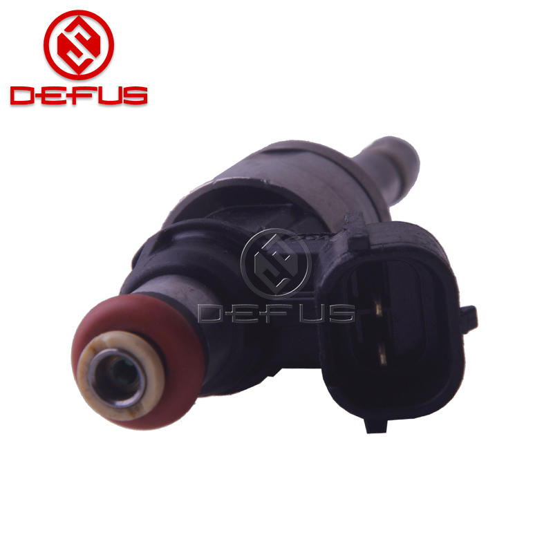 DEFUS fuel injector OEM 164506B2A01 assembly for auto car