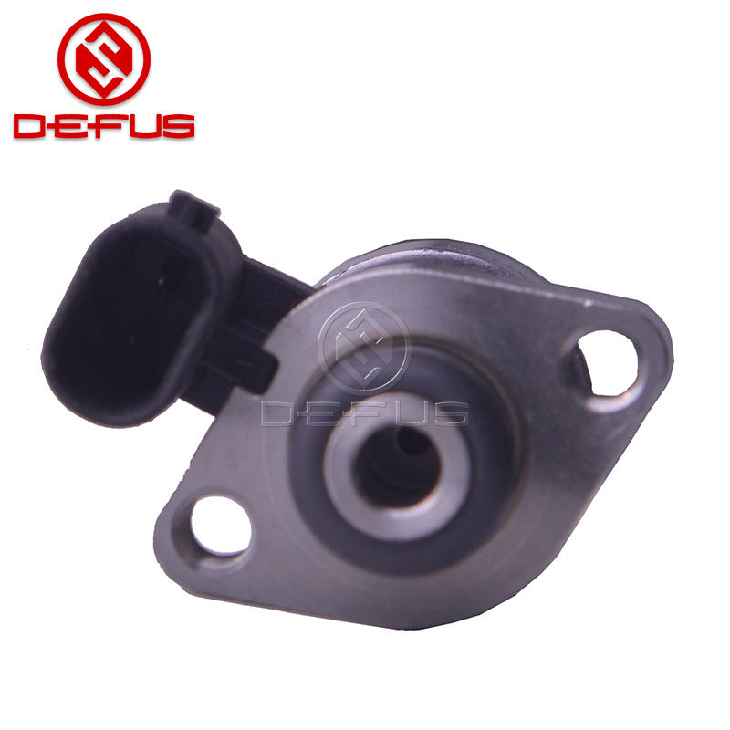 DEFUS Fuel Injector OEM FJ1293 55577403 for Malibu Encore Equinox Terrain