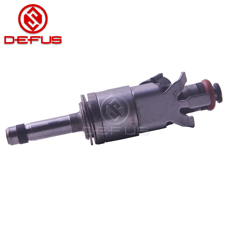 DEFUS  fuel injector OEM JR3E-9G929-BB for ford auto parts fuel injectors