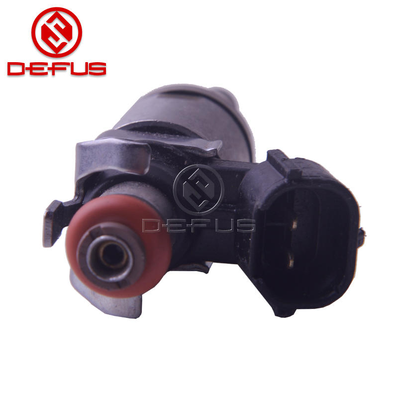 DEFUS   fuel injector OEM P501-13250A for auto car
