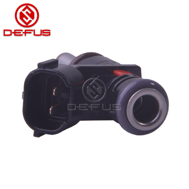 DEFUS auto fuel injector OEM 03H906031A for auto car