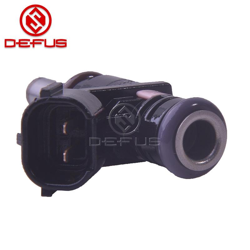 DEFUS  fuel injectors OEM 04E906031L nozzle for  auto car