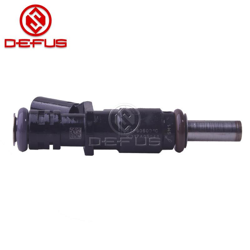 DEFUS fuel  injectors OEM 07P906031C for Bentayga 6.0 fuel injector