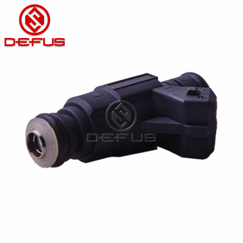 DEFUS  fuel injection OEM F01R00M048 for CK/KINGKONG