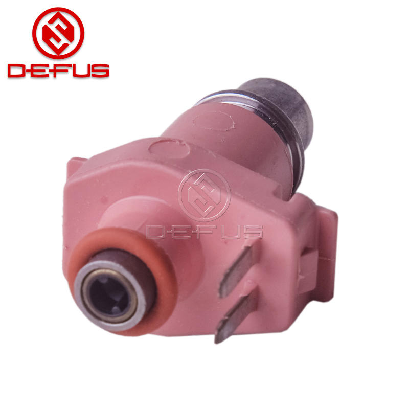 DEFUS motorcycle fuel injector for Yamaha Y15zr FZ150