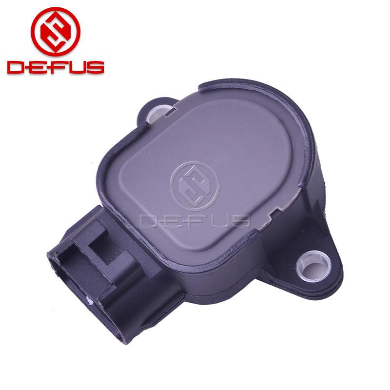 DEFUS Throttle Position Sensor 89452-20130 For Chevrolet Pontiac Scion Subaru