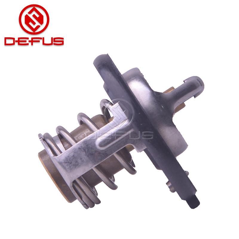 DEFUS  Cooling Systems Thermostat OEM 90048-33091 For Baleno models after-market