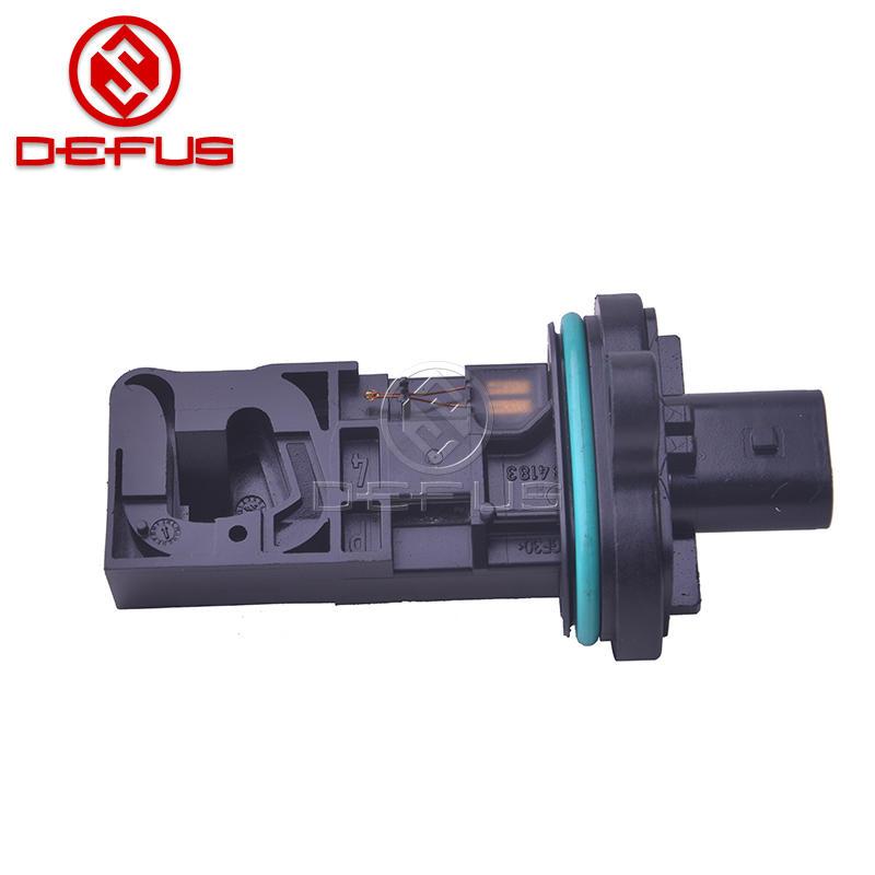 DEFUS Mass Air Flow Sensor Bosch OEM 0280218232 for audo car