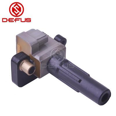 DEFUS  Ignition coil pack OEM  FK0186 For Japanese car