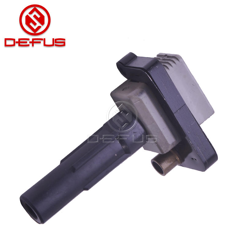 DEFUS  Ignition coil pack OEM  FK0186 For Japanese car