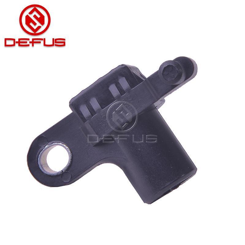 DEFUS  Position Sensor  OEM J5T23991 For 01-05 Honda Civic