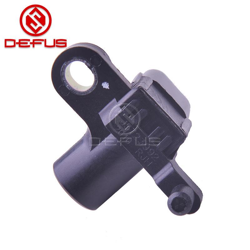 DEFUS  Position Sensor  OEM J5T23991 37840-PLC-006 For Honda CIVIC 2001-2005