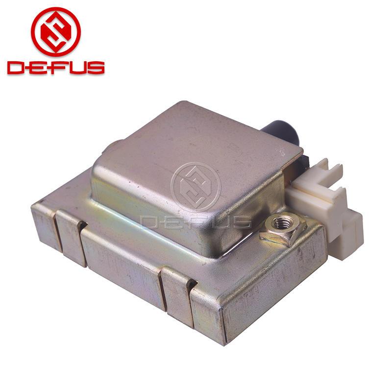 DEFUS Ignition Coil OEM TC-08A  For Honda Civic Accord CRV Acura Integra