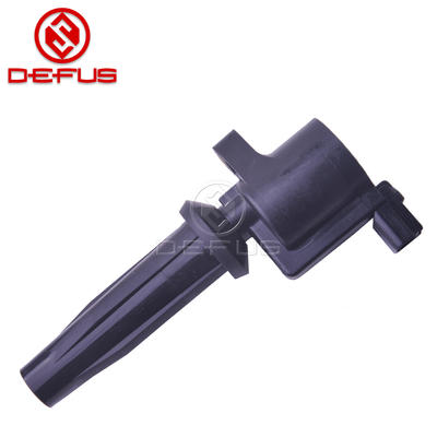 DEFUS  Ignition Coil OEM 4M5G-12A366-BC For Focus  Escape Mazda 3 Mazda 6 Volvo S40 V50