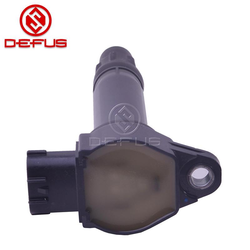 DEFUS Ignition Coil OEM 1832A016  For1  05-1Mitsubishi Lancer 2.0 2.4 Outlander