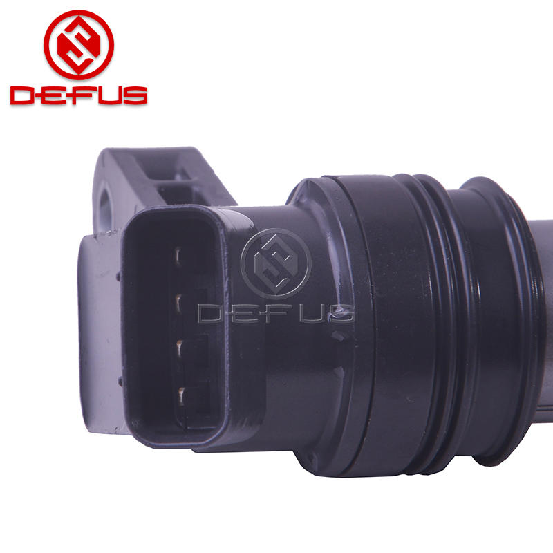 DEFUS Ignition Coils 099700-1070 FOR Chevy Equinox Buick Pontiac Saturn 2.4L ACDelco