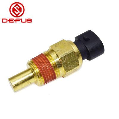 DEFUS  Engine Coolant Temperature Sensor OEM 213-928 for AC Delco GM Equipment