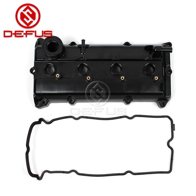 DEFUS  Ignition Coil OEM 13264-3Z001 for 02-06 Nissan Altima Sentra SE-R 2.5L