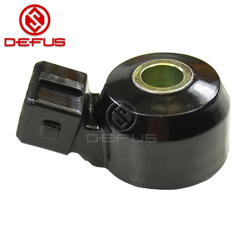 DEFUS Knock Sensor OEM 22060-30P00 For Nissan Altima Maxima 300ZX Mercury Villager Infiniti QX4
