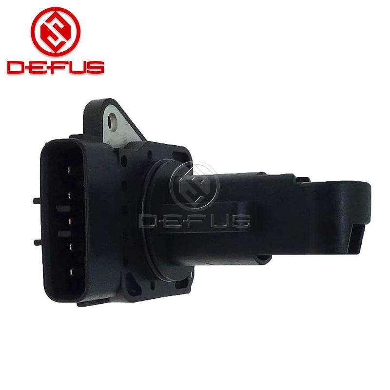 DEFUS Air Flow Sensor OEM 22204-07010 For Lexus Scion Toyota Tacoma Yaris Corolla