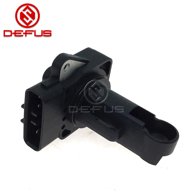 DEFUS Air Flow Sensor OEM 22204-07010 For Lexus Scion Toyota Tacoma Yaris Corolla