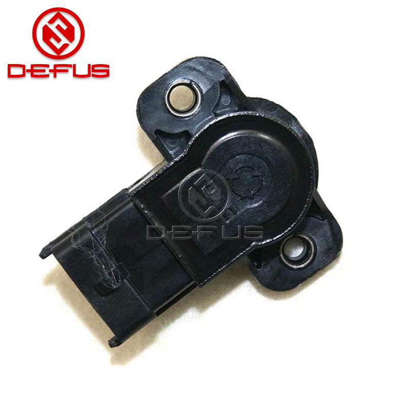 DEFUS Throttle Position Sensor OEM 35170-02000 For Kia Morning Picanto