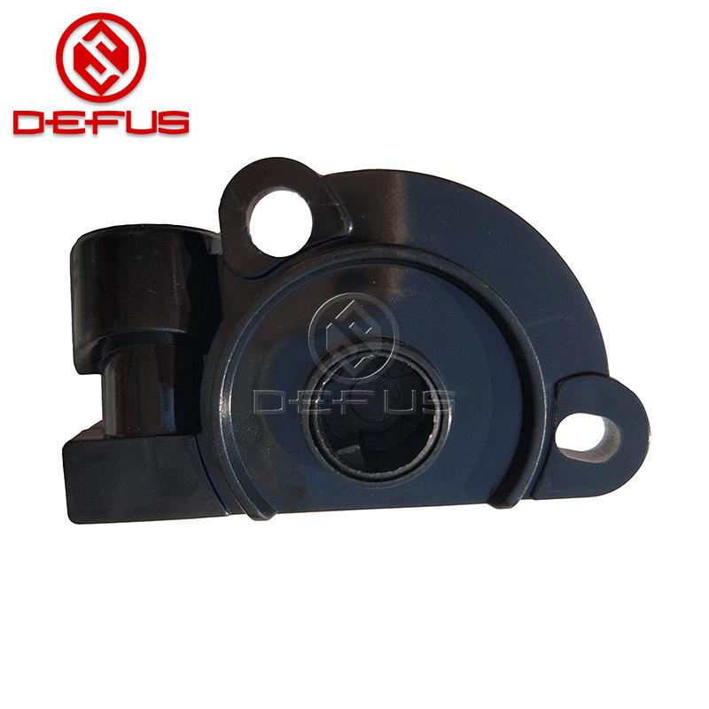 DEFUS Throttle position sensor OEM  17087653 for DAEWOO OPEL HOLDEN VAUXHALL